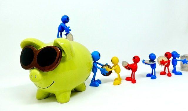 Qu Est Ce Que La Finance Participative Ecole Balzac